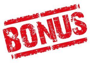 Girokonto eröffnen: Welchen Bonus und welche Prämien gibt es?