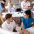 Azubi-Konto: Gehaltskonten für speziell für Auszubildende