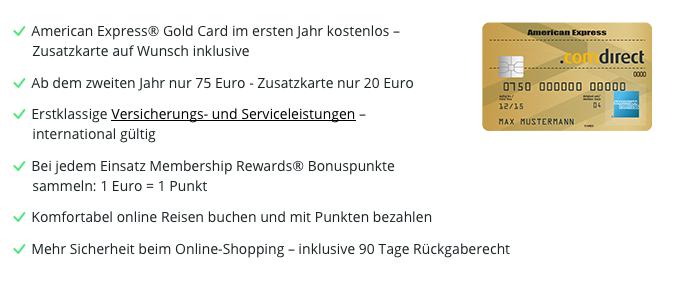 Visa Karte Comdirect.Comdirect Kreditkarte Online Beantragen Ablauf Dauer Bedingungen