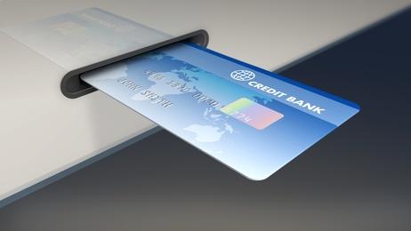 Debitkarte Nachteile
