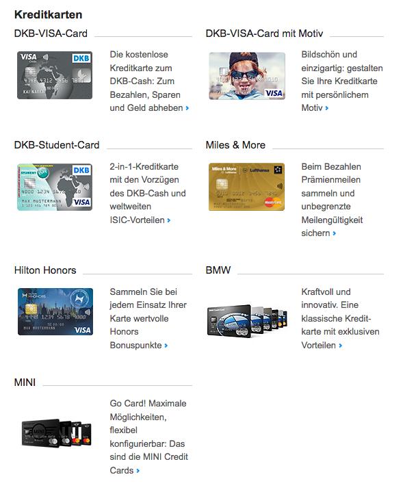 mehrere amex kreditkarten
