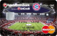 FC-Bayer Prepaid-Card