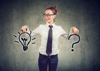 Fragen und Antworten zur Antragsablehnung