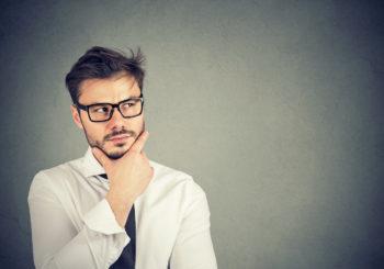 Unterschied zwischen Girokonto und Gehaltskonto