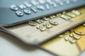 Gold und Platin Kreditkarten