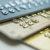 Die AMEX Platin & Gold Kreditkarten im Vergleich