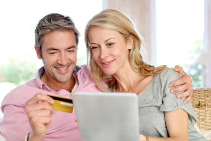 die geschichte der kreditkarte von diners club zu mastercard kreditkarte. Black Bedroom Furniture Sets. Home Design Ideas