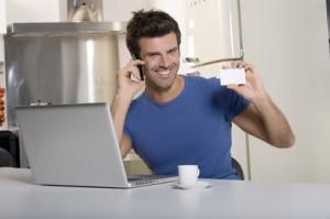Kreditkarte Schufa