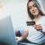 Prepaid Kreditkarte: so Guthaben aufladen (schnell & sicher)