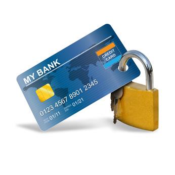 kreditkarte kostenlos weltweit