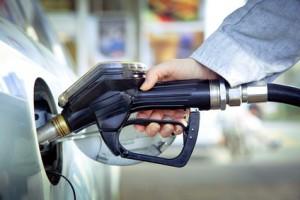 kreditkarte tankrabatt