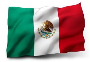 prepaid karte mexiko