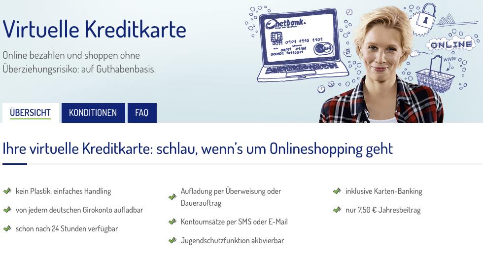 Kostenloses online-dating, keine kreditkarte erforderlich
