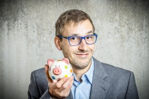 Tagesgeld oder Girokonto