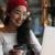 Girokonten für Studenten mit Kreditkarte: 3 Top Angebote