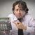 Kontogebühren: Was macht ein Girokonto teuer?